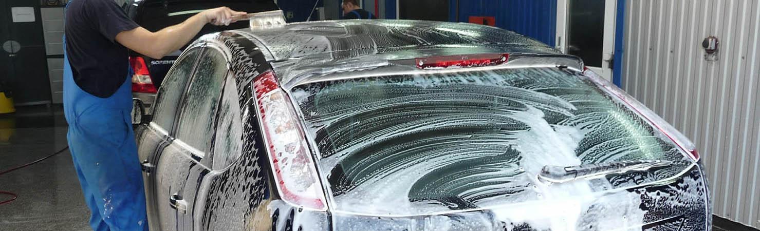 autopoetsbedrijf utrecht